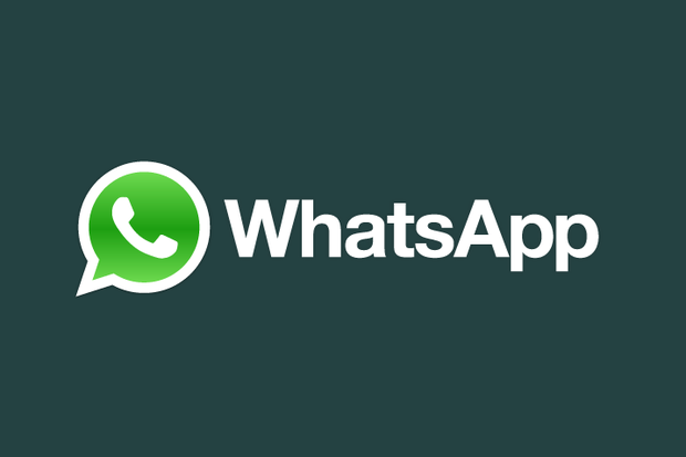 WhatsApp For Desktop. Better Than The Phone Version?