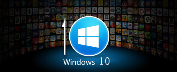 """Get Windows 10"" Message Will Soon Be Extinct"