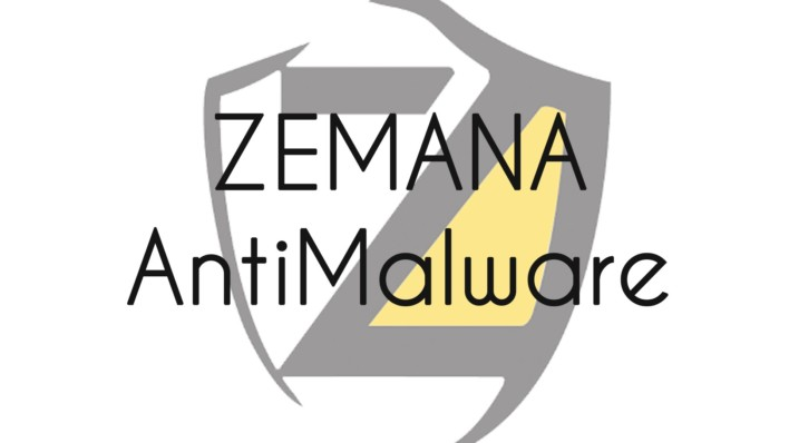 Zemana AntiMalware: Antivirus Software That Blocks The Threat Before It Occurs