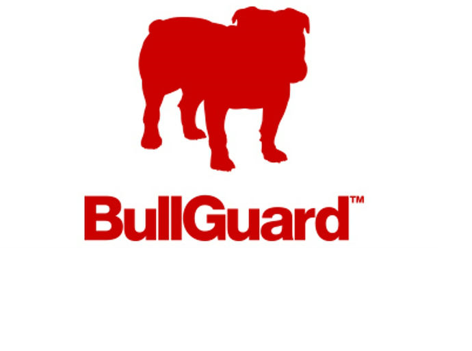 BullGuard And The World's First IoT Security Scanner