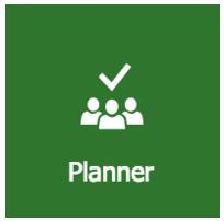 Move Over, Trello, Microsoft Planner Is Here
