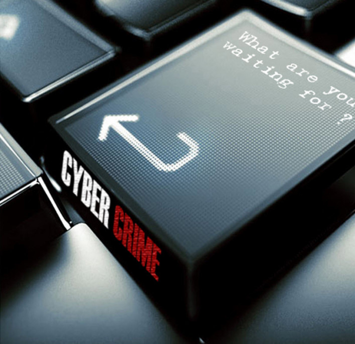 Cybercrime-Affects-9-Million-UK-Adults