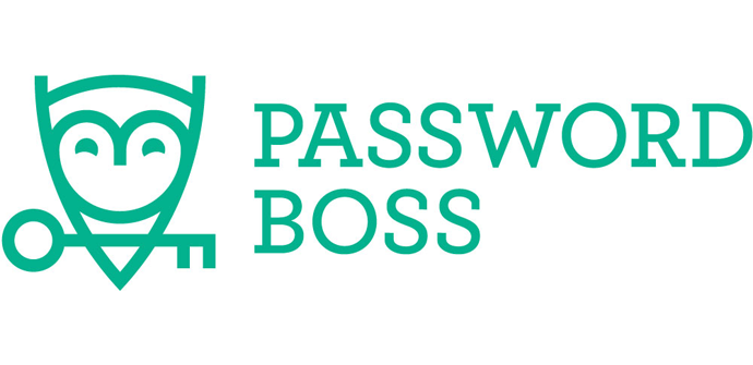 Featured Software: Password Boss