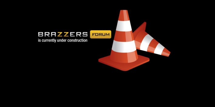 Hack Sees 800,000 Brazzers Porn Site Accounts Released