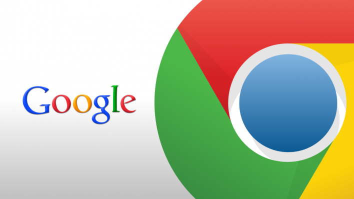 Users are being urged to update Google Chrome immediately.