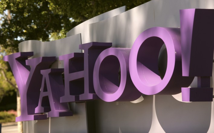 Yahoo Hack Proves Passwords Aren't The Only Target