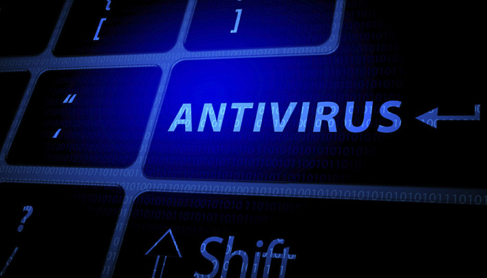 Word From Our Editor: Why You Need AntiVirus