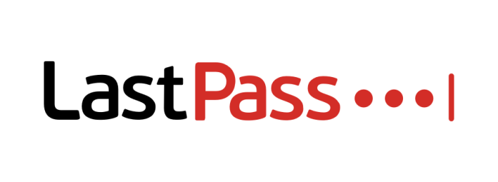 LastPass Offers Free Multi-Device Access