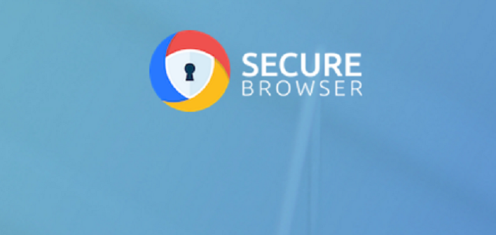 Control Your Security & Privacy With Secure Browser