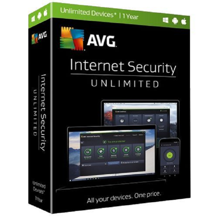 AVG Releases New Products For 2017