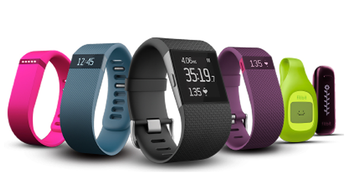 American Life Insurer Adds Fitness Tracking To All Policies