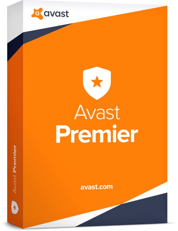 Avast Launch 2017 Software Line-Up