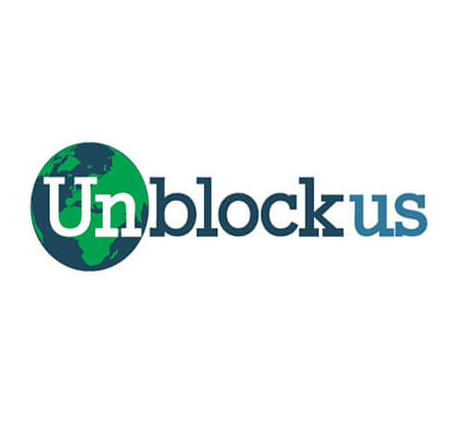 unblock us vpn logo