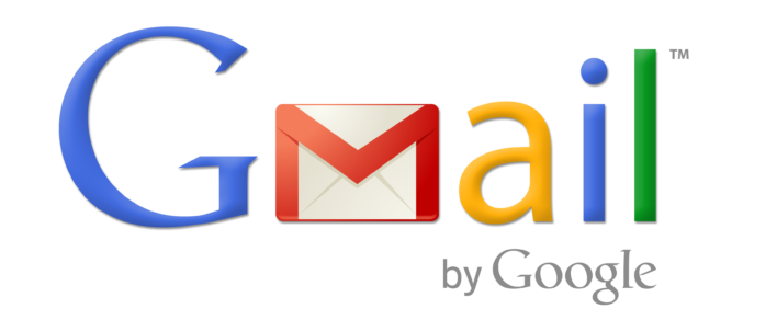 Gmail To Include Phishing Warning
