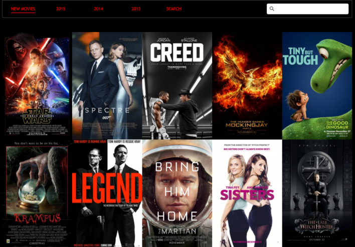 best site to download movies fast and free