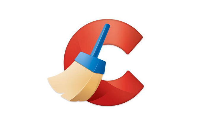 Piriform releases update to CCleaner following security breach.