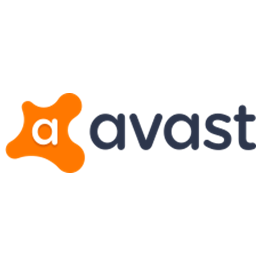 Avast launch 2018 antivirus software range