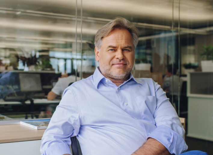 Kaspersky Lab, the Moscow-based antivirus firm, is suing the United States Department of Homeland Security (DHS) in response to being banned from use by US Federal Agencies.