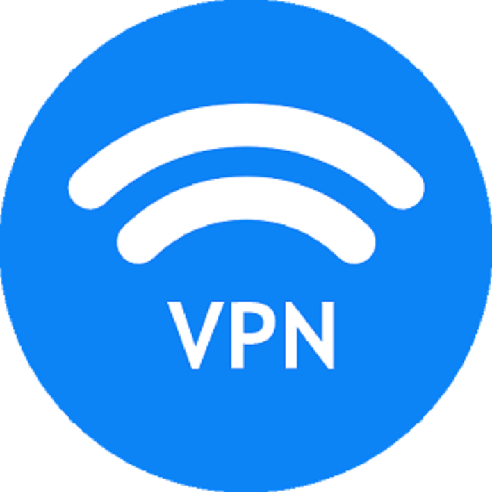 Five Great VPN Services To Download For Free Today