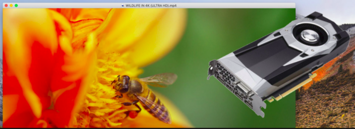 VLC 3.0 Vetinari Launches For All Platforms