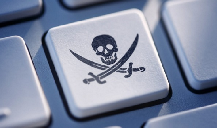 Why Illegal Downloads Aren't Worth It In The Long Run