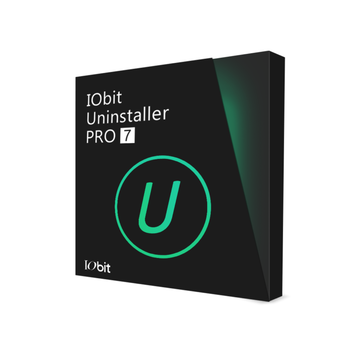 IObit Uninstaller: Remove Unwanted Software Fast!