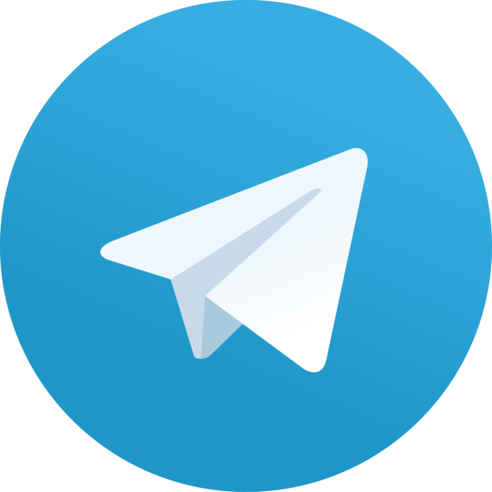 Russia Blocks Millions Of IP Addresses In Battle To Ban Telegram App