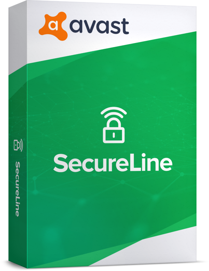 Avast SecureLine review: Totally Secure VPN With Total Privacy Powered By AI