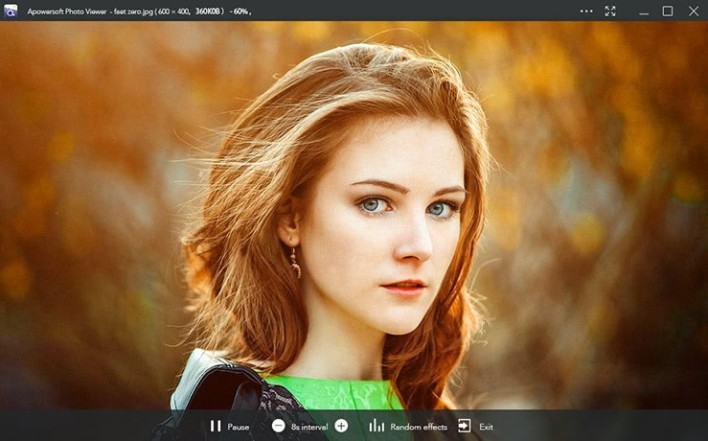 The Four Best Image Viewers You Can Download For Free