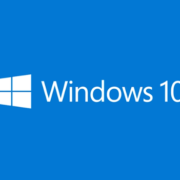 No October Windows 10 Update After Users' Files Deleted