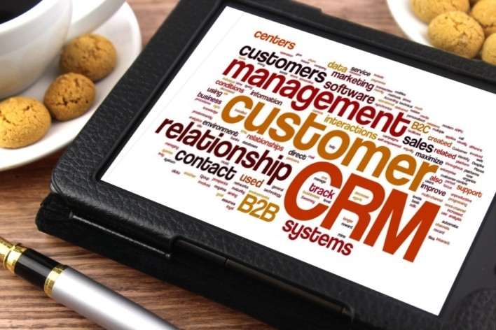 What Is CRM Software And Why Do You Need It?