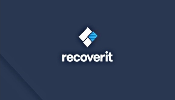 Recoverit: Reliable Data Recovery Software By Wondershare