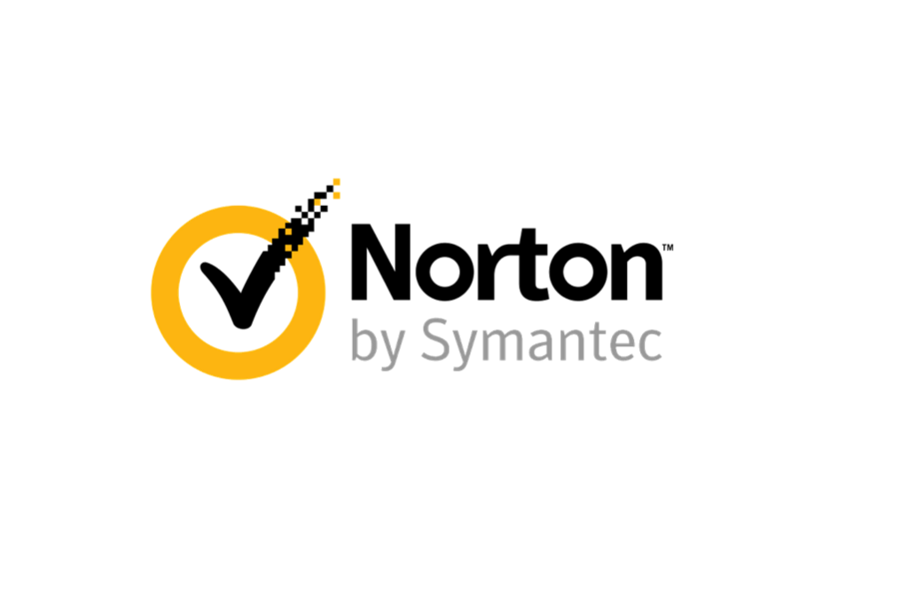 norton security antivirus logo