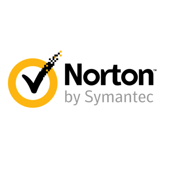 Norton Security Review: Excellent Protection From Malware At A Great Price