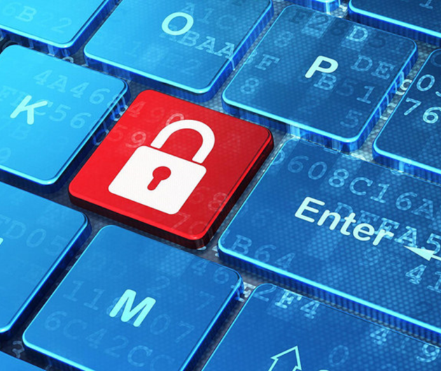 How To Improve Your Cyber Security In 5 Simple Steps