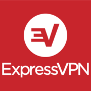 ExpressVPN Review: A Powerful Anonymous VPN With Tons of Features to Boot