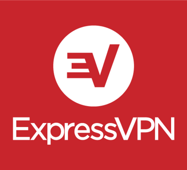 ExpressVPN Review: A Powerful Anonymous VPN With Tons of Features to Boot | AD