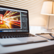 Three Great Alternatives To PhotoShop: Image and Photo Editors for Mac