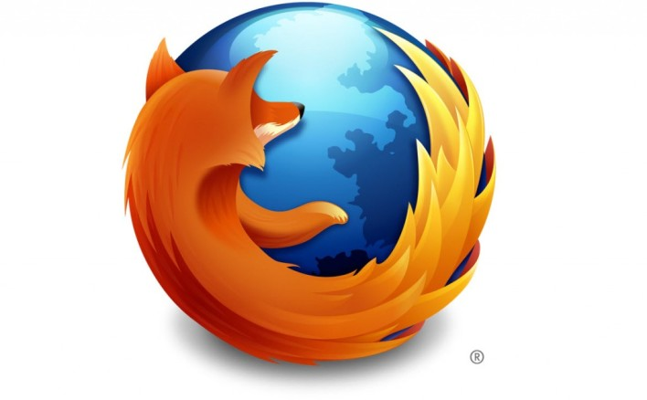 Latest Firefox release includes better tab management and recommendation features