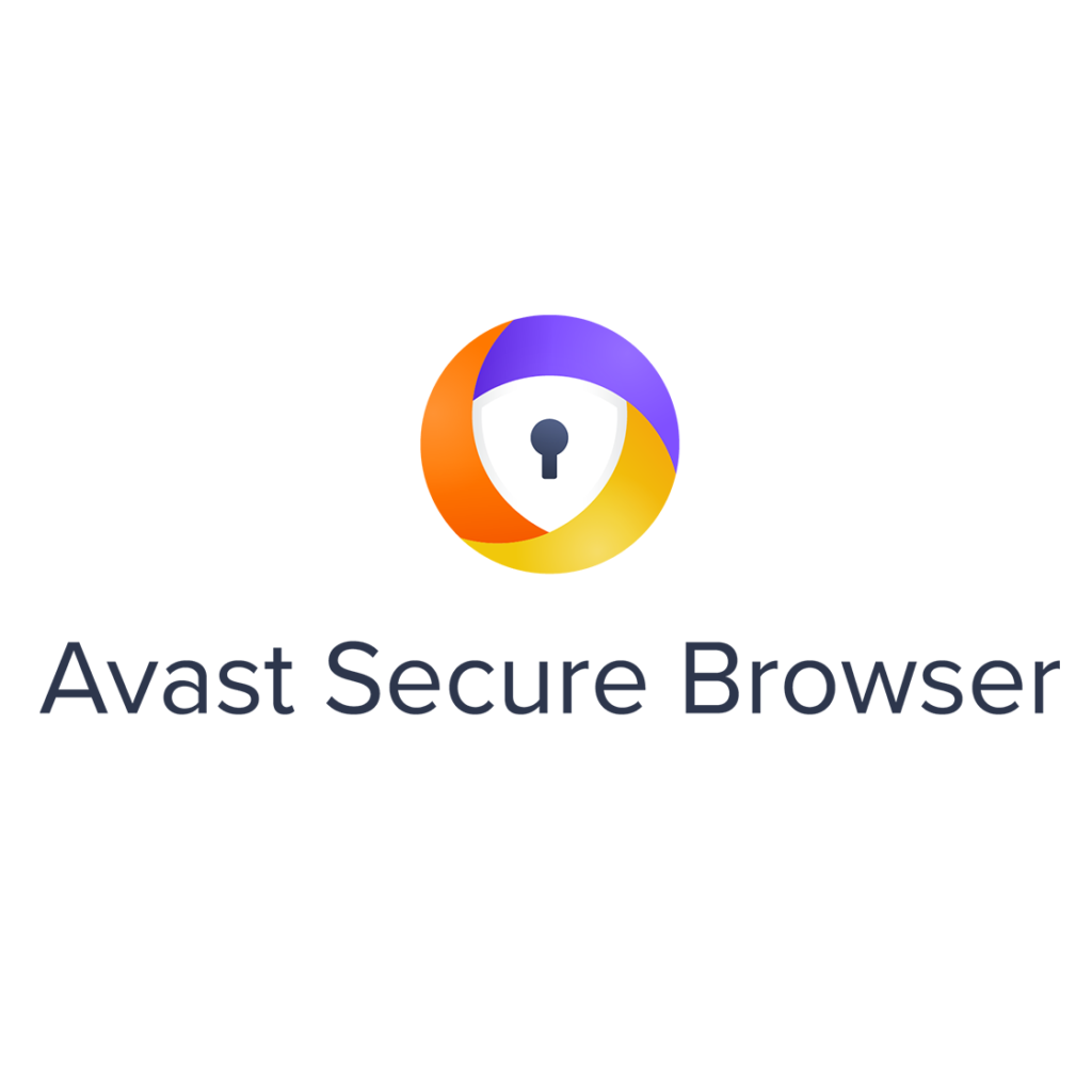 300119 avast-browser-square