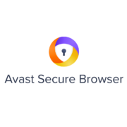Enjoy Privacy, Protection and Performance with Avast Secure Browser | Ad