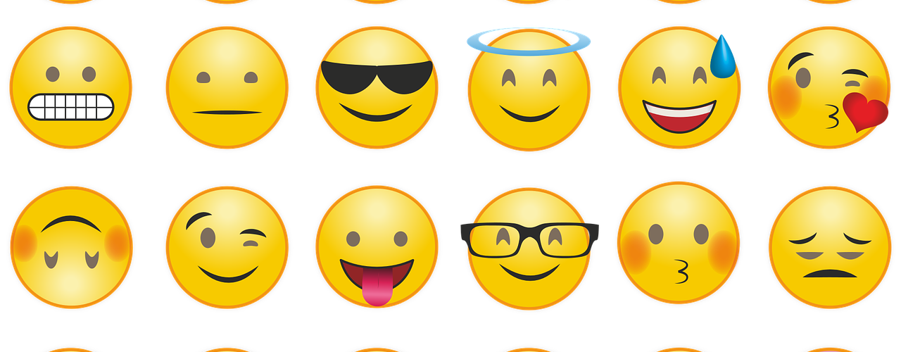 Here are the 230 new emojis that have just been approved for 2019