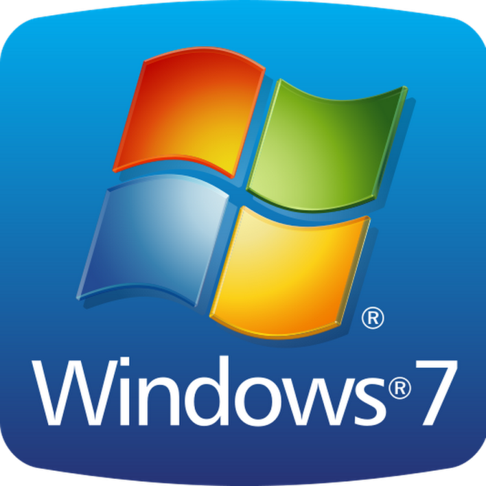 Windows 7 users are being urged to make sure they install the March 2019 update.