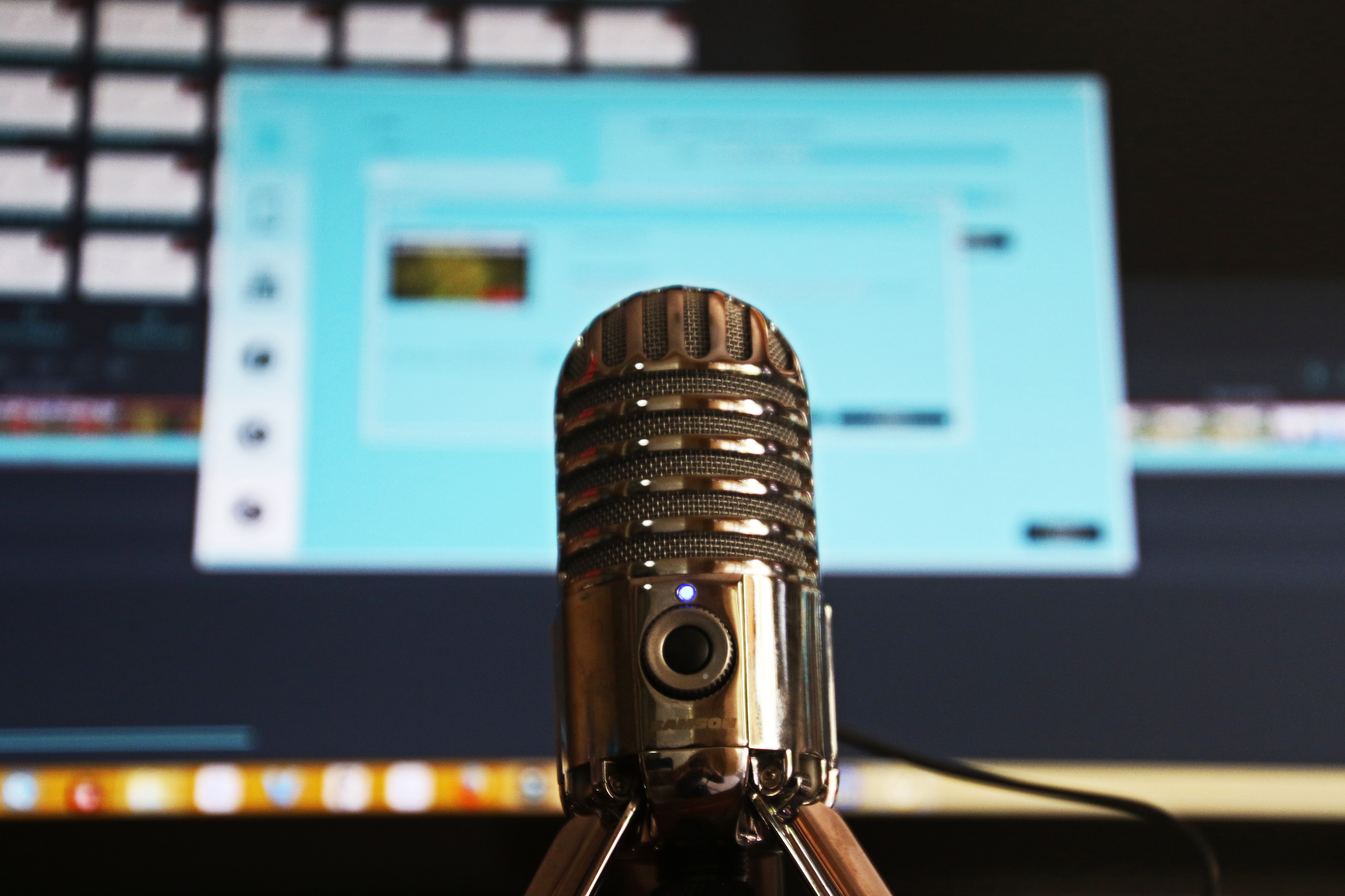 The Best Screen Recording Software for Windows