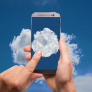 What is Cloud Storage Software?