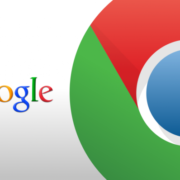 Why you need to update Google Chrome