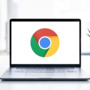 5 great Google Chrome extensions to personalize your browser