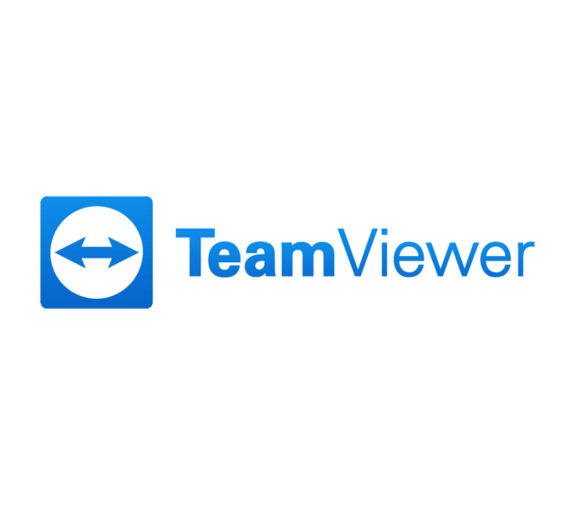 Remote Device Access Redefined with TeamViewer 14 | AD