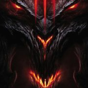 Play Diablo for free on your browser!