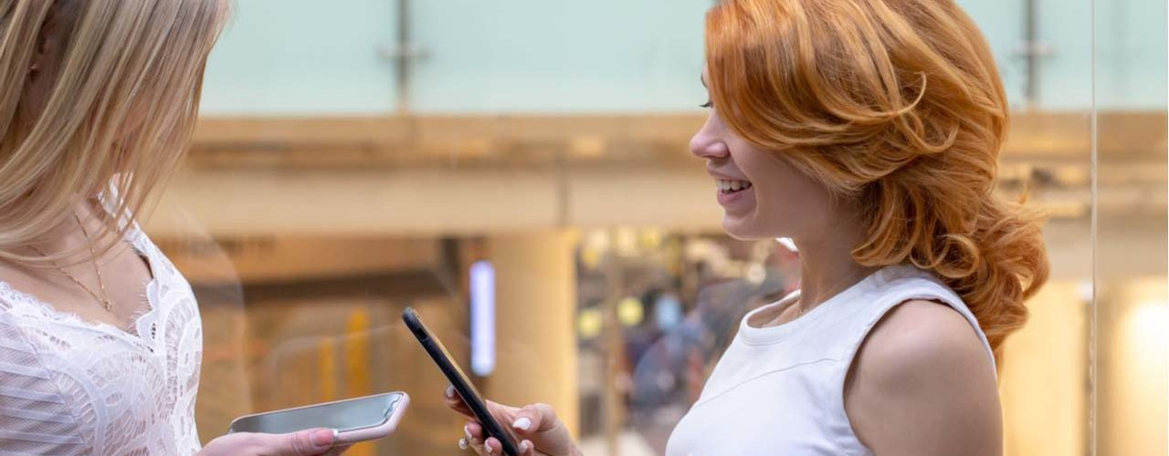 Report: Your phone number reveals more personal info than your name